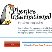 PhonicsInternational