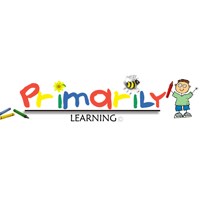 PrimarilyLearning