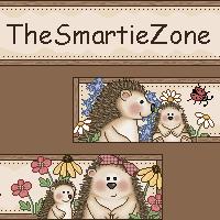 SmartieZone
